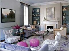 Prepararse para la venta de nuestra casa es una puesta en escena, para que sea visual y est�ticamente atractiva ...
