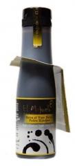 Tras una cuidadosa selecci�n de los mejores vinagres de jerez, se elabora lentamente una reducci�n densa y ...