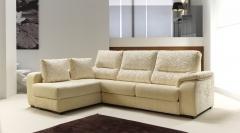 Sofa modelo alambra
