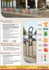 Estetica-seguridad_vallas colegios_guarderias