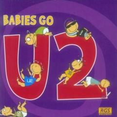 U2 en musica para bebes, creart osona. edita y distribuye mgb-music espa�a, bajo licencia de rgs-music argentina. ...