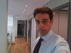 Ferran molinas navarro en departamento de direcci�n comercial