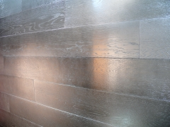 REVESTIMIENTO PARED SKEMA WOOD