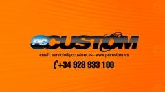 Nuevo teléfono de atención a empresas y particulares a domicilio
