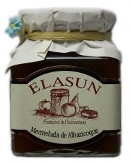 La mermelada de albaricoque liga estupendamente con cerdo asado, pescados blancos, salsas, queso fresco y repostería.