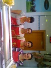 Carniceria comebien - foto 15