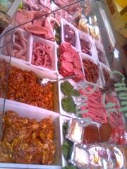 Carniceria comebien - foto 11