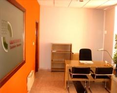 Despacho oficina
