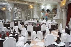 Restaurante magico campico - foto 9
