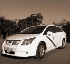 Taxi Granada.net. La tercera generación a su servicio.