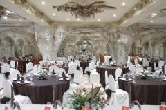 Restaurante magico campico - foto 16