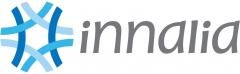 Logotipos e imagen corporativa -
