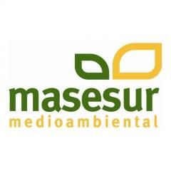 Cliente: masesur medioambiental
