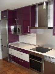 Muebles de cocina dacal s.coop. - foto 23