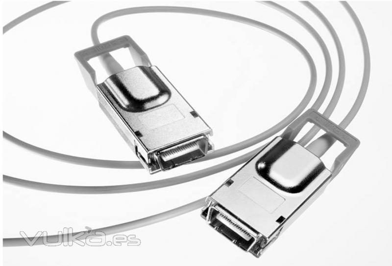 Cable Optico