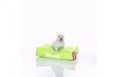 Puff para perro fatboy - www.espaiflyshop.es