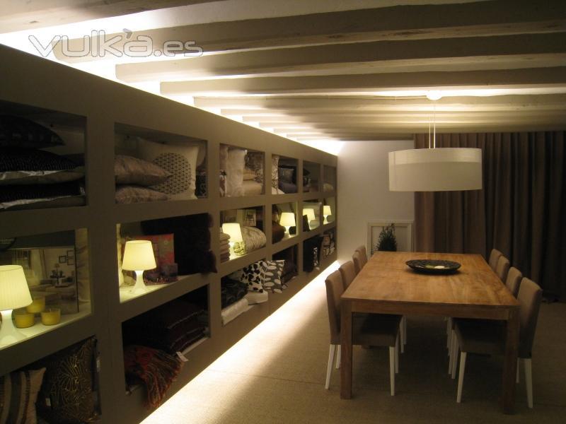 Espunycasa design - Interiorismo coruna ...
