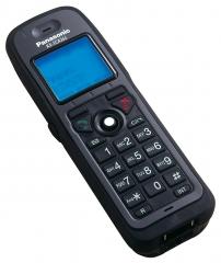 Nuevo teléfono DECT Profesional KX-TCA364