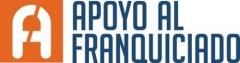 Logotipo apoyo al franquiciado