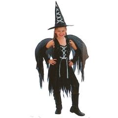 Disfraces halloween www.jugueteriatuyyo.com