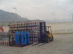 Foto 17 mantenimiento en Jaén - Hita Albarracín gas e Instalaciones, s.l
