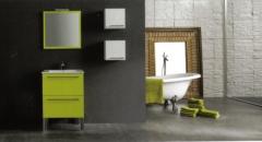 Foto 12 mobiliario en Toledo - Prima Cocinas