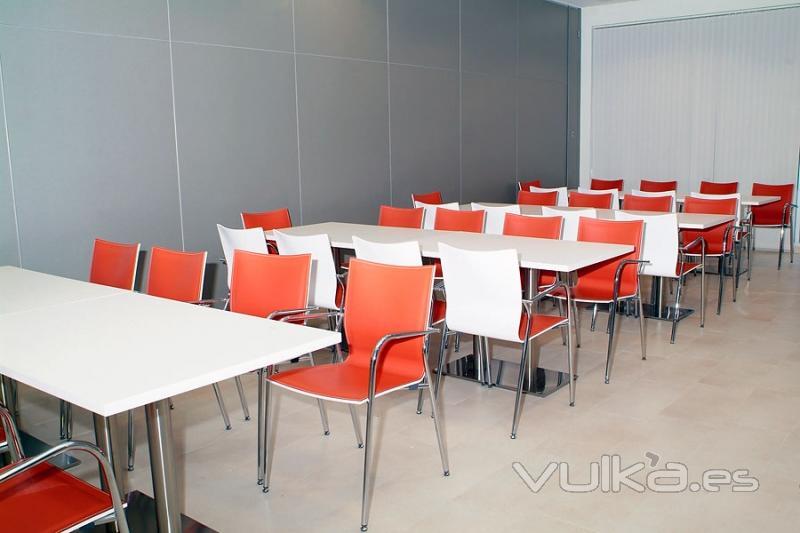 Muebles hierros talego s l - Muebles fuensalida ...