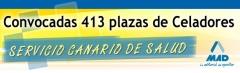 Oposiciones Ofican Celadores del Servicio Canario de Salud. Temario ISBN: 9788466591737