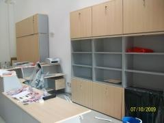 instalaciones a clientes Avila