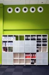 instalaciones a clientes