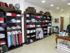 instalaciones a clientes Torrijos