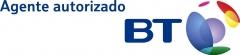 BT, soluciones tecnológicas para las comunicaciones de su empresa