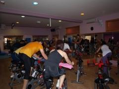 Ciclo indoor, las mejores clases que encontraras jamas