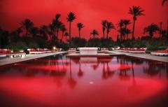 Hoteles de lujo y con encanto: www.hotelesdelujoyconencanto.com