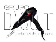 Foto 14 centros de belleza en Alicante - Grupo Dicoit - Productos de Peluqueria