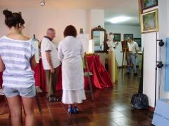 Foto 12 centros de formación - Carlos Roces Felgueroso