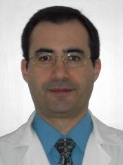 Dr Jose Infantes Perez