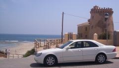 airport service taxi vip alicante o murcia costa blanca y costa calida 0034 96 676 78 30 - 0034 687 903 900