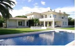 Costagrup-real estate - foto 20