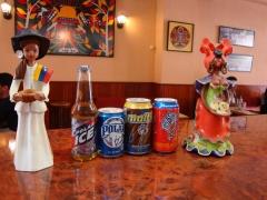 El guero restaurante - foto 12