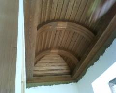 Foto 14 mobiliario en Granada - Carpinteria  Caba