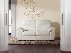 Vinilos decorativos para decoracion de interiores con flores