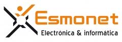 Foto 1 circuito cerrado tv en Huesca - Esmonet, Electrónica & Informática