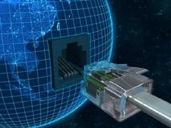 Comway soluciones, internet banda ancha vía satélite