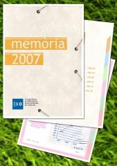 Dise�o y maquetaci�n, publicaciones, libros, memorias de empresa...
