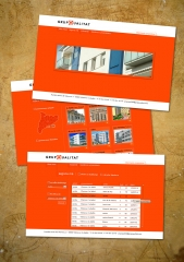 Dise�o web, programaci�n, publicaciones online, libros y revistas digitales...