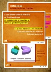 Dise�o web, presentaciones multimedia, animaciones...
