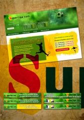 Dise�o y mantenimiento web, seo, sem, alta en buscadores, publicidad online, banners...