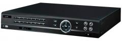 Videograbadores h264 16 canales profesionales