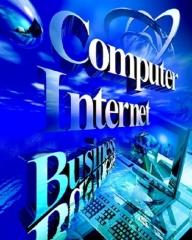 Mercaolé, informática, telecomunicaciones, electrónica,....